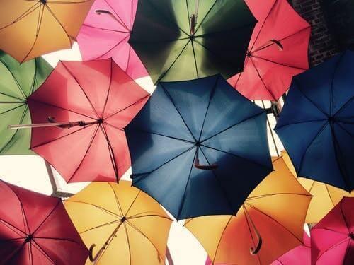 Schlecht-Wetter Tipps im Sauerland